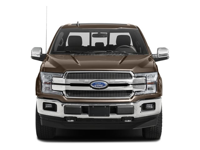 2018 Ford F 150 King Ranch In Victoria Tx Houston Ford