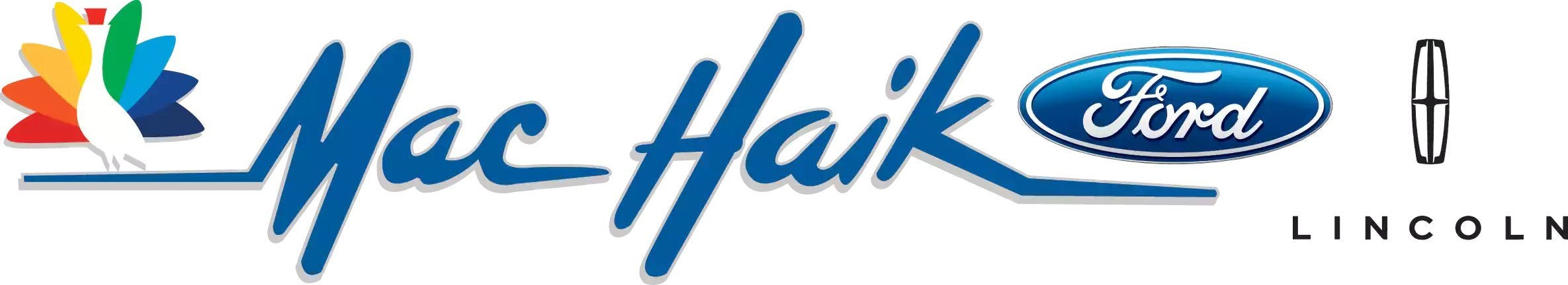 Ford Dealer in Victoria, TX | Used Cars Victoria | Mac Haik Ford Lincoln